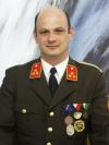 Manfred Kerschbaumer
