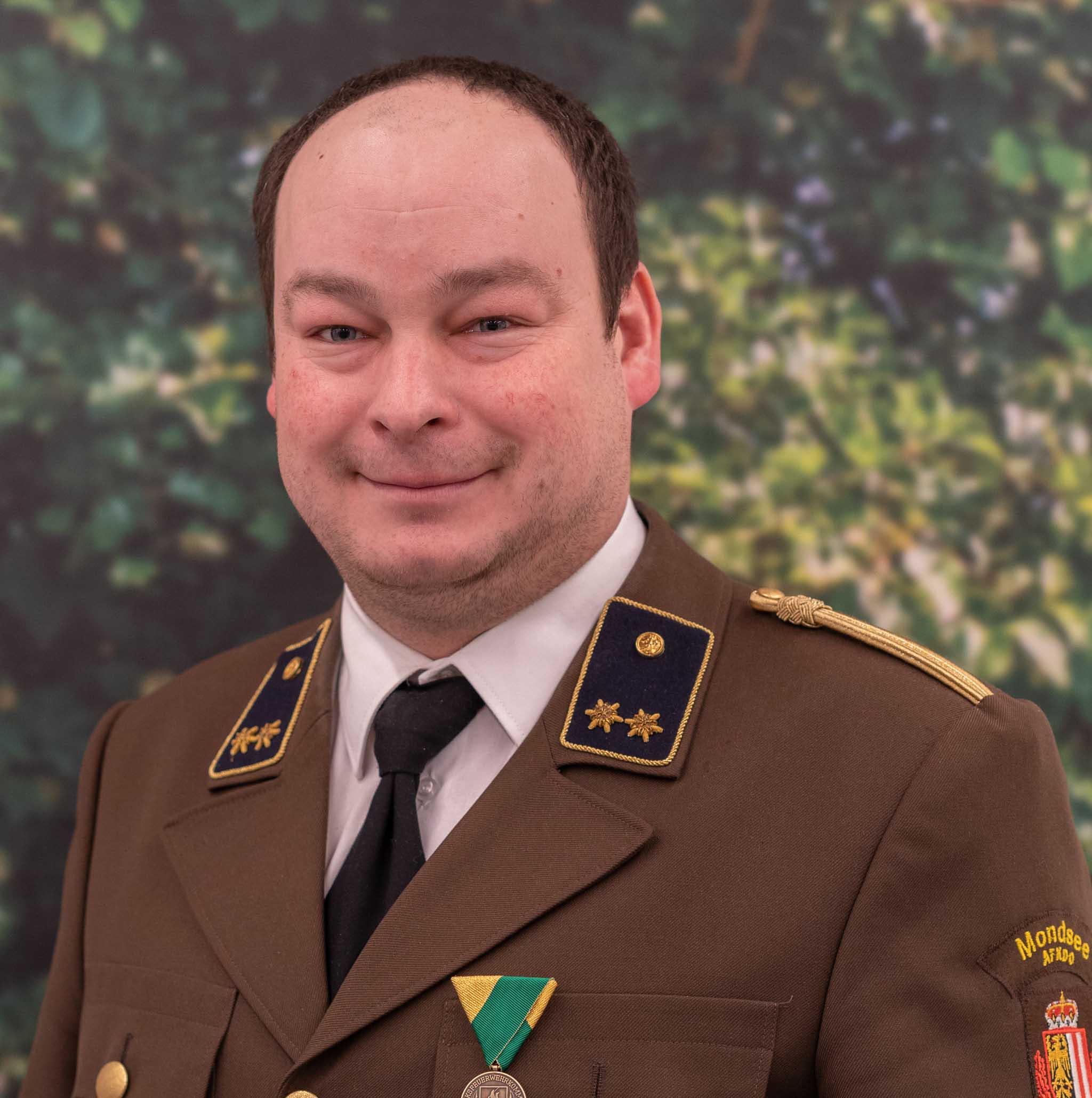 OAW Robert Ullmann
